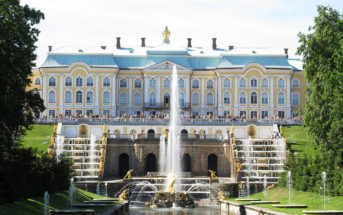 The_Grand_Palace