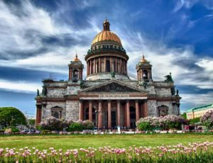Исаакиевский-собор2-1-1024x681